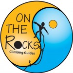 On-The-Rocks-Logo