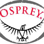 osprey-logo-web
